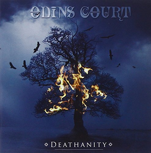 Odin's Court Deathanity