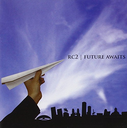 Rc2 Future Awaits