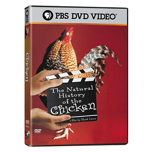 Natural History Of The Chicken Natural History Of The Chicken Nr