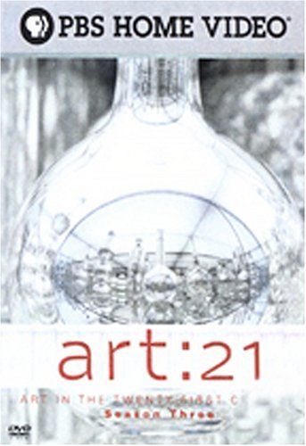 Art 21 Art In The 21st Centur Art 21 Art In The 21st Centur Nr