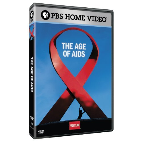 Frontline Frontline Age Of Aids Ws Nr
