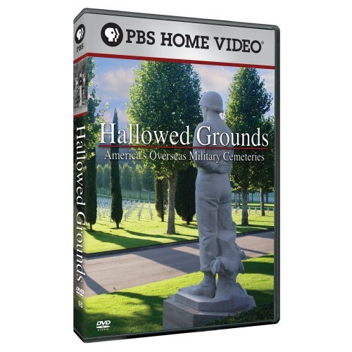Hallowed Grounds Hallowed Grounds Ws Nr