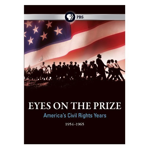 Eyes On The Prize Eyes On The Prize Nr 3 DVD