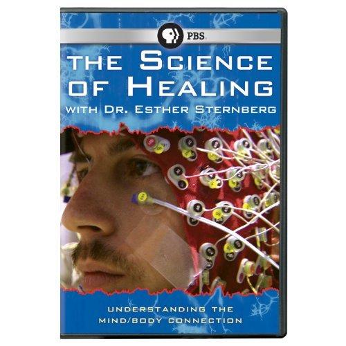 Science Of Healing With Dr. Es Science Of Healing With Dr. Es Ws Nr