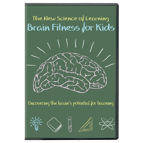 New Science Of Learning Brain New Science Of Learning Brain Ws Nr