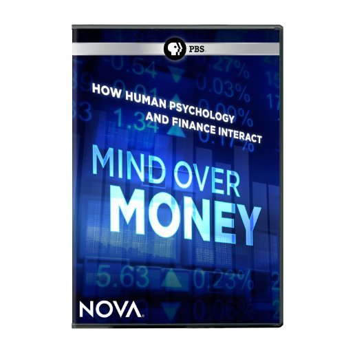 Nova Nova Mind Over Money Ws Nr
