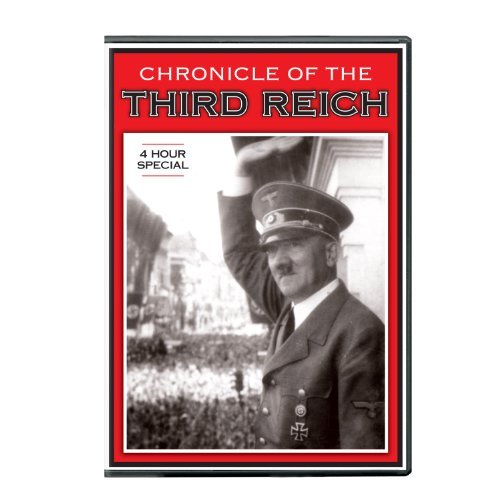 Chronicle Of The Third Reich Chronicle Of The Third Reich Ws Nr