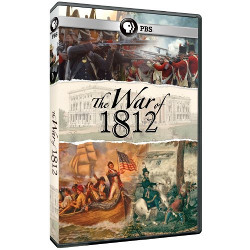 War Of 1812 War Of 1812 Ws Nr
