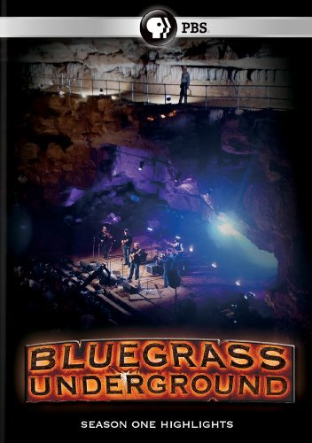 Best Of Bluegrass Underground Best Of Bluegrass Underground Nr