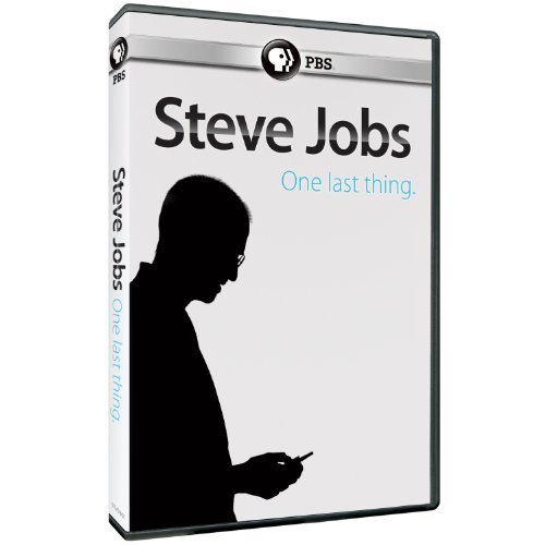 Steve Jobs One Last Thing Steve Jobs One Last Thing Nr