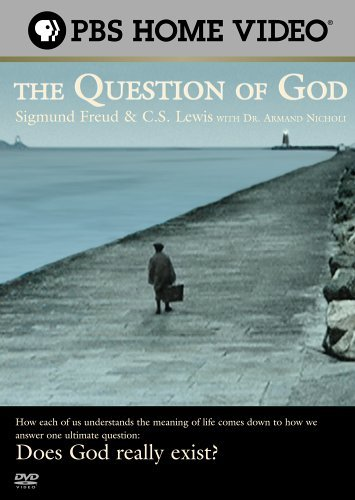 Question Of God Sigmund Freud Question Of God Sigmund Freud Nr