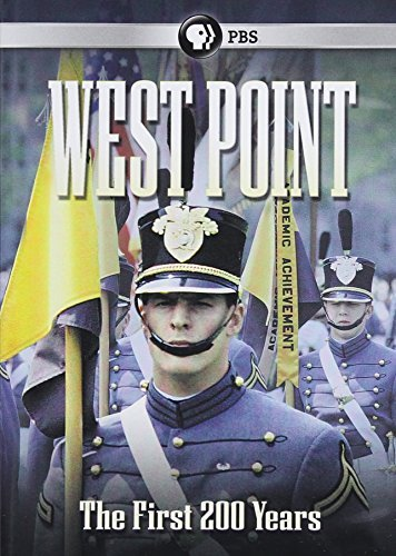 West Point West Point Ws Nr