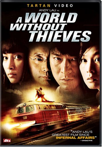 World Without Thieves Lau Liu You Ws Man Lng Nr