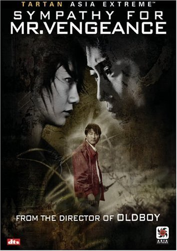 Sympathy For Mr Vengeance Sympathy For Mr Vengeance Ws Kor Lng Eng Dub Sub R