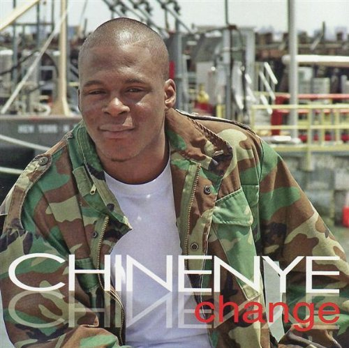 Chinenye Change