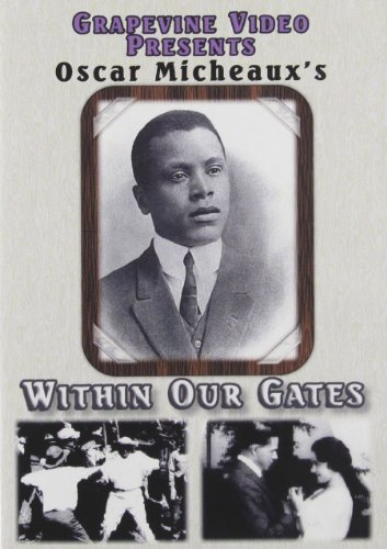 Within Our Gates (1920) Preer Evelyn & Flo Cloements Nr