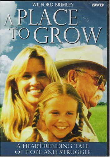 Place To Grow Brimley