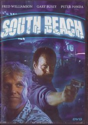 South Beach Williamson Busey Fonds