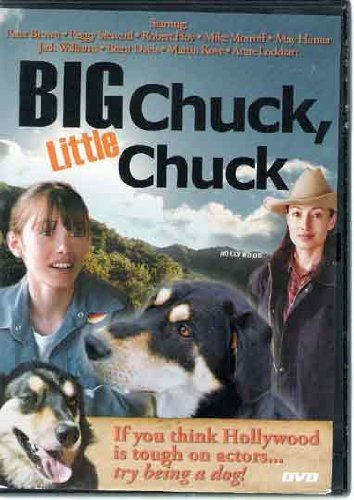 Big Chuck Little Chuck Big Chuck Little Chuck