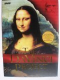 The Davinci Project (boxed Set)