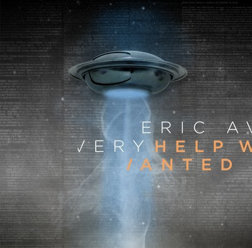 Eric Avery Help Wanted Explicit Version