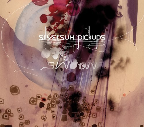 Silversun Pickups Swoon