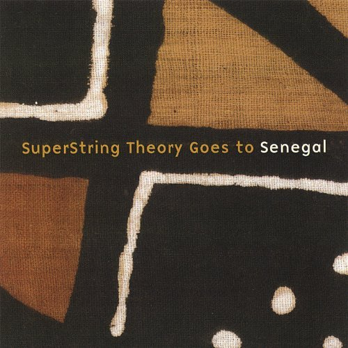 Superstring Theory Superstring Theory Goes To Sen