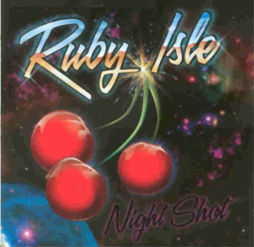 Ruby Isle Night Shot