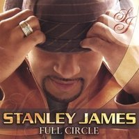 James Stanley Full Circle