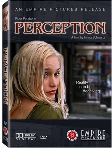 Perception Perabo Myers Hurt Burns Nr