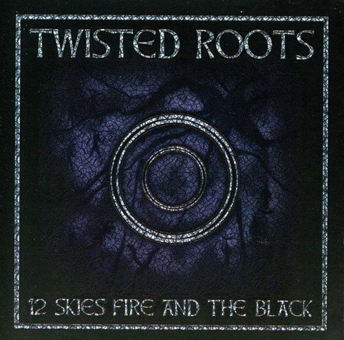 Twisted Roots 12 Skies