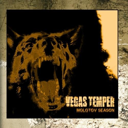 Vegas Temper Molotov Season Local