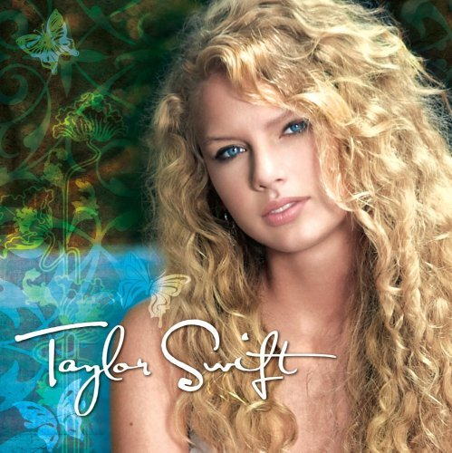 Taylor Swift Taylor Swift Incl. Bonus Tracks