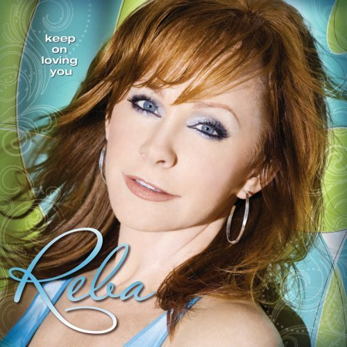 Reba Mcentire Keep On Loving You Enhanced CD