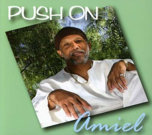 Amiel Push On