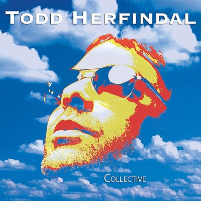 Herfindal Todd Collective