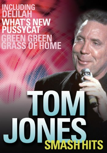 Tom Jones Hits