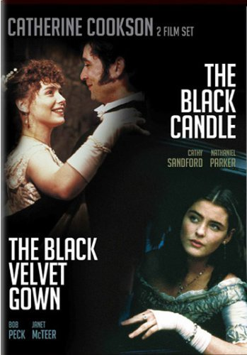 Black Candle Black Velvet Gown Black Candle Black Velvet Gown Nr 2 DVD