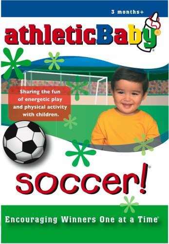Soccer Athletic Baby Soccer Athletic Baby Nr