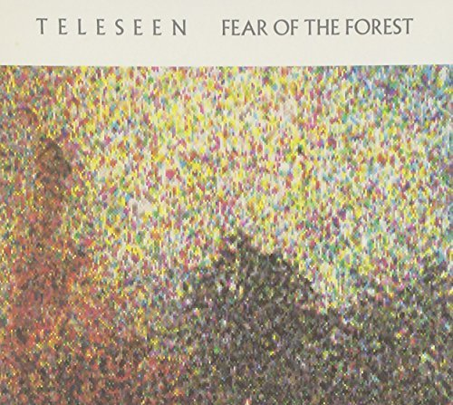 Teleseen Fear Of The Forest