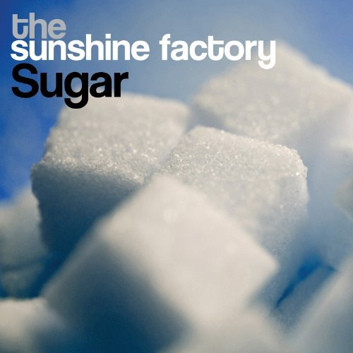 Sunshine Factory Sugar