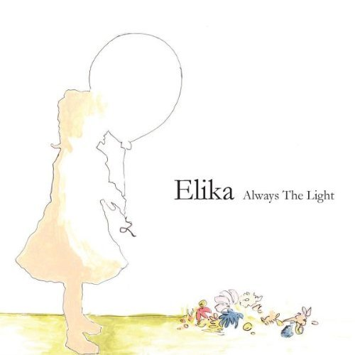 Elika Always The Light