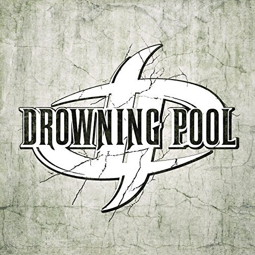 Drowning Pool Drowning Pool