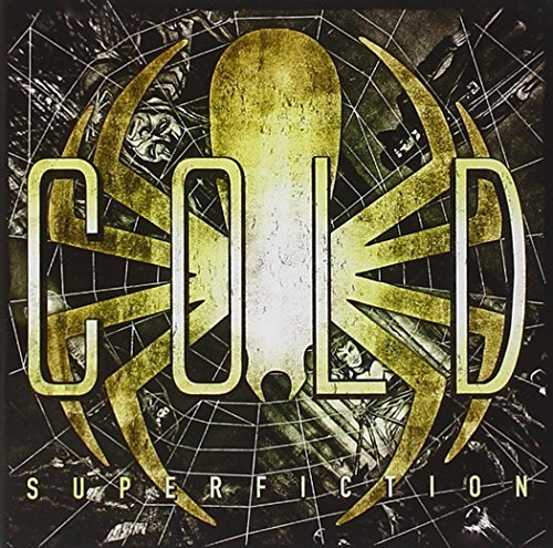 Cold Superfiction