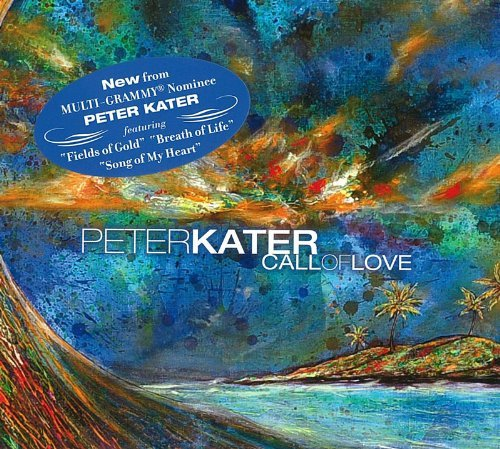 Peter Kater Call Of Love