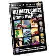 Ps2 Grand Theft Auto Vice City Ultimate Codes