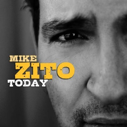 Zito Mike Today