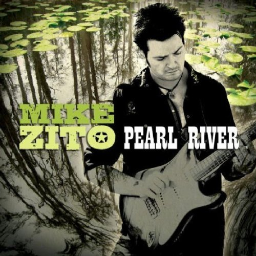 Zito Mike Pearl River