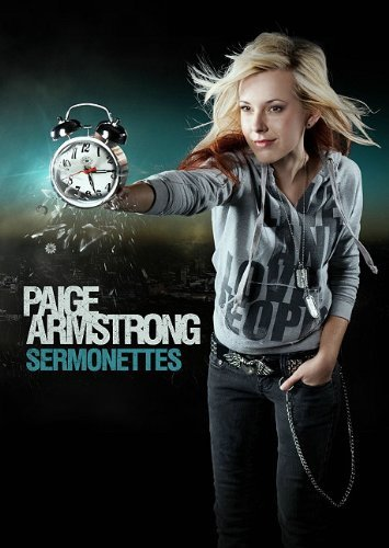 Armstrong Paige Sermonettes