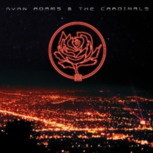 Adams Ryan & The Cardinals Iii Iv 2 CD